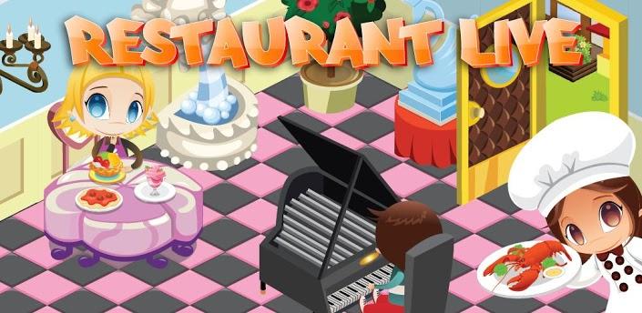Restaurant Live (1)