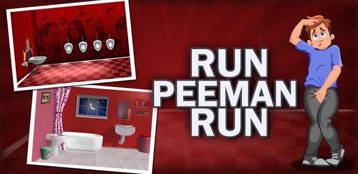 Run Peeman Run (1)
