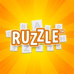 Ruzzle  (1)