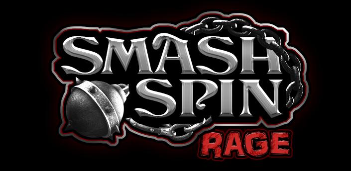 Smash Spin Rage (1)
