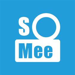 SoMee (1)