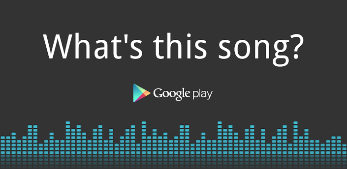Sound Search for Google Play (1)