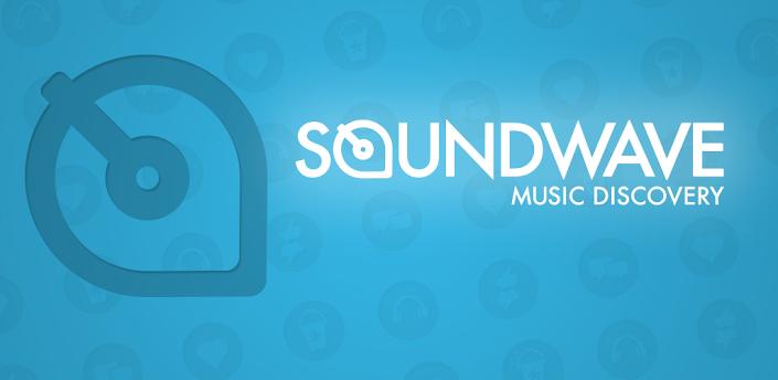 Soundwave (1)