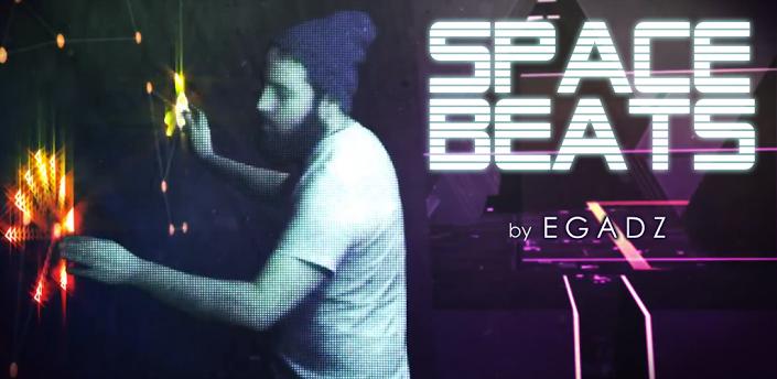 Space Beats (1)