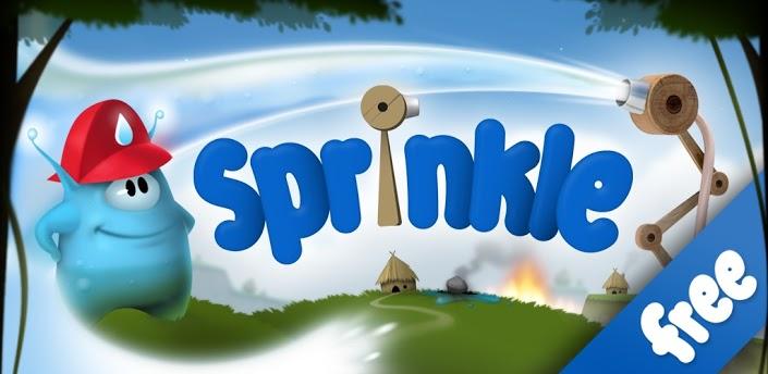Sprinkle  (1)