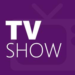 TVShow (1)