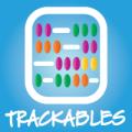Trackables