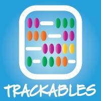 Trackables (1)