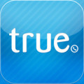 Truecaller – Global Phone Directory