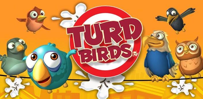 Turd Birds (1)