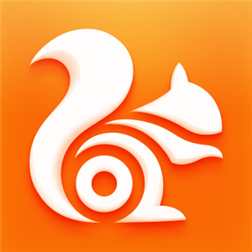 UC Browser (1)