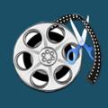 Video Mix