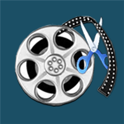 Video Mix (1)