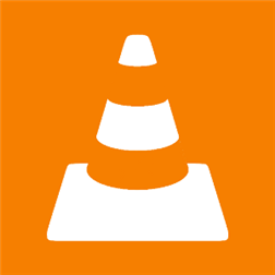 Video Player for VLC (1)