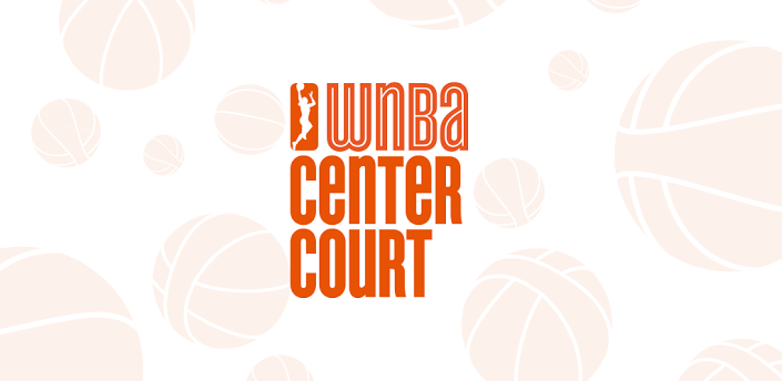 WNBA Center Court (1)