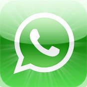 WhatsApp Messenger (1)