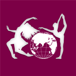World Dance (1)