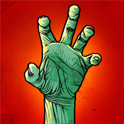 Zombie HQ (1)