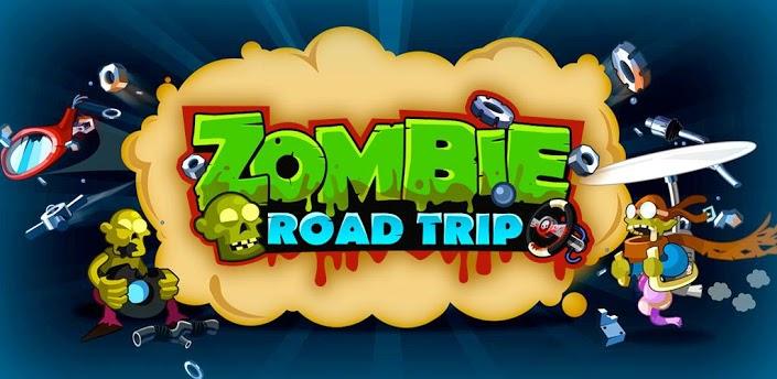 Zombie Road Trip (1)