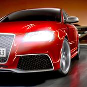 Asphalt™ Audi RS 3 (1)
