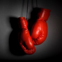 Boxing Live (1)