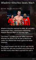 Boxing Live (3)