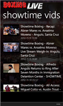 Boxing Live (4)