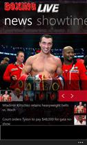 Boxing Live (5)