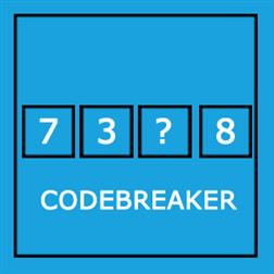 CodeBreaker (1)