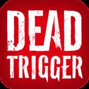 DEAD TRIGGER (1)