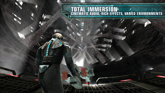 Dead Space™ (3)