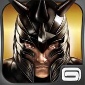 Dungeon Hunter 3 (1)