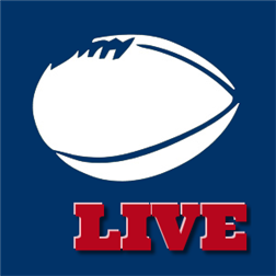 Football Live (1)