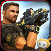 Frontline Commando (1)