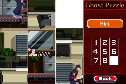 GHOST TRICK Phantom Detective (3)