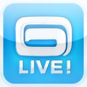 Gameloft LIVE! (1)