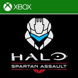 Halo Spartan Asslt (1)