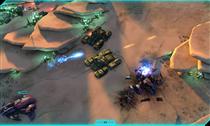 Halo Spartan Asslt (3)