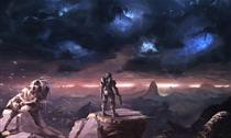 Halo Spartan Asslt (5)