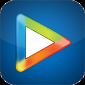 Hungama - Free Music, Videos, Radio (1)