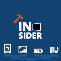 Insider (1)