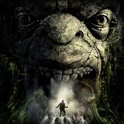 Jack The Giant Slayer (1)