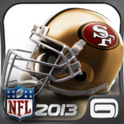 NFL Pro 2013 (1)