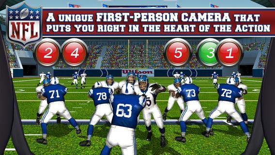 NFL Pro 2013 (3)