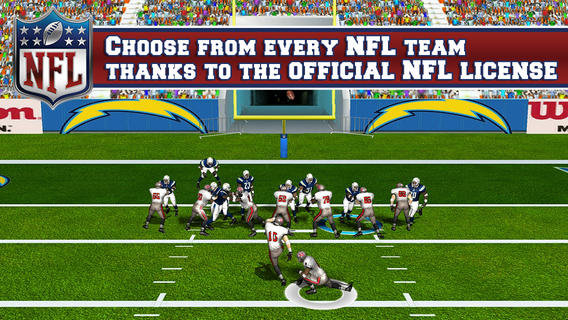NFL Pro 2013 (5)