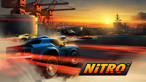 Nitro™ (4)