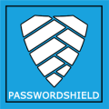 Passwordshield