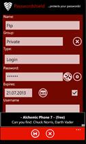 Passwordshield (4)