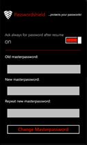 Passwordshield (7)