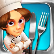 Pocket Chef (1)